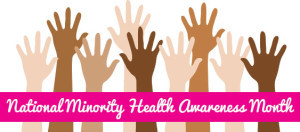 Source: http://rampyourvoice.com/2015/04/28/african-americans-our-health-spotlighting-the-30th-anniversary-of-national-minority-health-month/